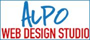 AlpoBG -  Изработване на уеб сайтове, професионален уеб и графичен дизайн